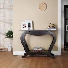 Living Room Furniture London by Second Hand Sofa Bed London Centerfieldbar Com