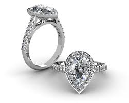 engagement rings brisbane 29 best engagement rings brisbane images on brisbane