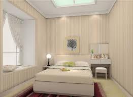 ceiling beloved bedroom ceiling lights argos shining no ceiling