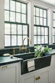 rohl farm sink 36 rohl farm sink sink designs and ideas