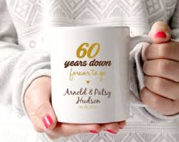 60th anniversary gift best 60 wedding anniversary gift contemporary styles ideas