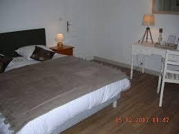 chambre d hotes proche puy du fou chambres d hôtes proche du puy du fou chambres familiales et
