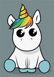 imagenes de unicornios en caricatura resultado de imagen para unicornios caricatura son muy lindas las