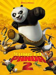 Most Viewed Kung Fu Panda 2 Wallpapers 4k Wallpapers
