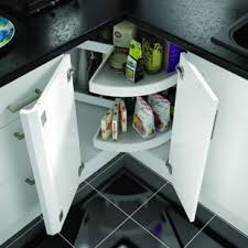 kitchen corner cupboard hinges wickes wickes 2 tier carousel unit white wickes co uk kitchen