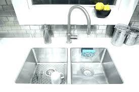 kitchen sink rubber mats rubbermaid sink protector sink divider mat kitchen sink rubber mats