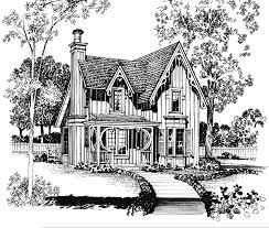 revival home plans home plan homepw12902 1247 square foot 2 bedroom 1 bathroom