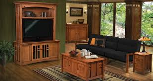 Drawing Room Wood Furniture Living Room Furniture