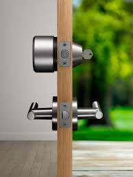 gate latch two sided black stainless steel gate post latch