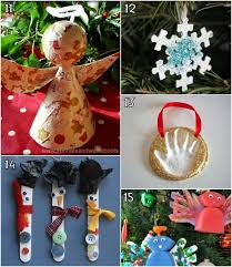 Christmas Decoration To Make At Home Lovely Christmas Table Decorations To Make At Home 42 With A Lot