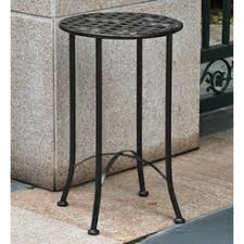 Zuo Christabel Folding Bar Table Outdoor Furniture Patio Tables Page 1 Decorflows Com