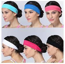 lulu headband discount free lulu headband sport quality hair bands