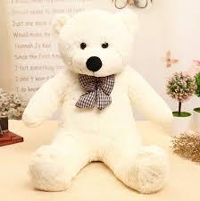 big teddy big teddy for you 3 teddy store