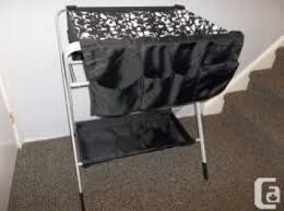 Ikea Portable Changing Table Changing Tables Ikea Portable Changing Table Ikea Portable