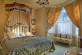 Curtains For Master Bedroom 53 Elegant Luxury Bedrooms Interior Designs Designing Idea