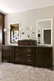 Bathroom Countertop Storage Ideas Creative Bathroom Storage Ideas