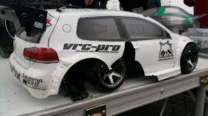 rally truck build 1 10 rc rally car u2013 mk2 escort build team kirk rc