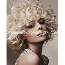wigs for 50 plus women cheap womens wigs discount lace front wigs synthetic womens wigs