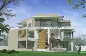 green architecture house plans eco architects in bangalore and green architecture in bangalore