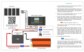 solar panel circuit diagram schematic the wiring at gooddy org