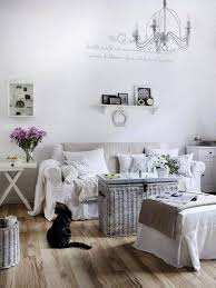152 best shabby chic καθιστικο images on pinterest home live