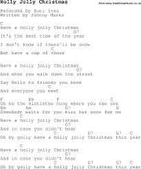christmas fabulous christmas carol songs photo inspirations