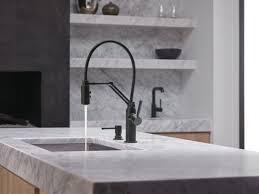 brizo kitchen faucets reviews lovely brizo kitchen faucet reviews kitchen faucet