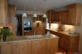 How To Remodel A Kitchen by Kitchen Remodeling A Kitchen Regarding Artistic Kitchen Amp Bath