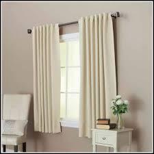 240 Inch Curtain Rod 240 Inch Double Curtain Rod Curtain Blog