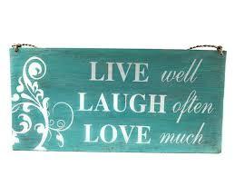 live laugh love signs live laugh love