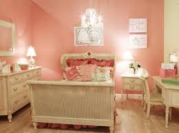photo page hgtv inside country bedroom u2013 surf bedroom
