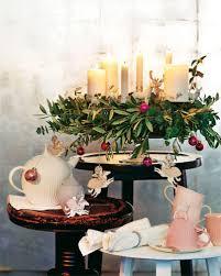 Wohnung Weihnachtlich Dekorieren So Geht S by Weihnachtsdeko Selber Basteln Das Wird Ein Fest Brigitte De