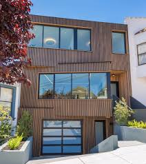 San Francisco Property Information Map by 437 Duncan San Francisco Ca 94131 Mls 446937 Redfin