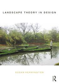 Landscape Design Books by Landscape Landscape Design Routledge