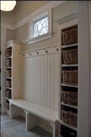 best 25 built in shelves ideas on pinterest built ins shelves