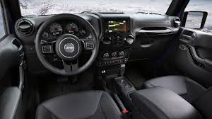 grey jeep grand cherokee interior 2016 jeep grand cherokee srt interior wallpaper hd car wallpapers