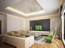 indirekte beleuchtung wohnzimmer modern indirekte beleuchtung wohnzimmer modern ideal auf wohnzimmer plus