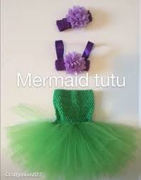 Infant Mermaid Halloween Costume Diy Infant Mermaid Halloween Costume Mermaid Halloween Costumes