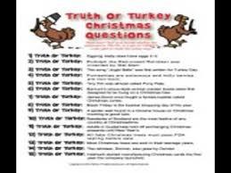 christmas trivia games printable youtube