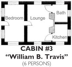 bastrop state park cabin 3