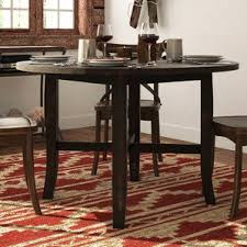 Shop  Kitchen  Dining Tables Wayfair - Dining room table with leaf