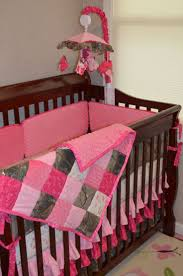 Pink Camo Bed Set 25 Best Cute Little Tooth Brushes For Toddlers Images On Pinterest