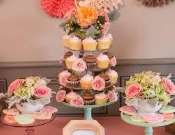 Kitchen Shower Ideas Kitchen Them Bridal Wedding Shower Recipe For Bridal