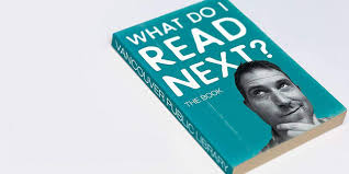 what do i read next vancouver public library