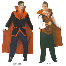 Grim Reaper Costume Factory Sale Grim Reaper Costume Buy Grim Reaper Costume