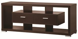 Modern Wooden Tv Units Brown Wood Tv Stand Steal A Sofa Furniture Outlet Los Angeles Ca