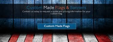 Custom Flag Maker Us U0026 Arizona Flags State Flags Air A Zona Flag Company Flag Store