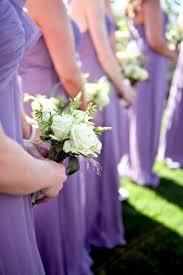 Bridesmaids Bouquets Cream Rose Bridesmaids Bouquets Elizabeth Anne Designs The