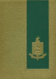 borah high school yearbook 1965 borah high school yearbook online boise id classmates
