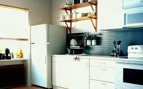 kitchen ideas from ikea kitchen ikea island design ideas best amuzing bestanizing kitchen